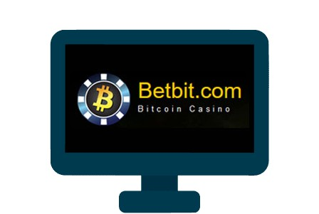Betbit Casino - casino review