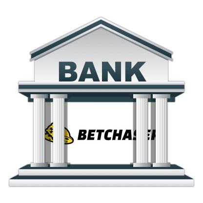 BetChaser - Banking casino