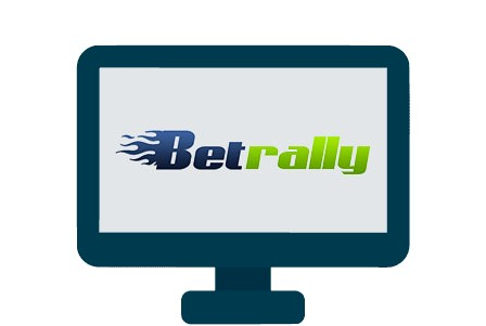 BetRally Casino - casino review