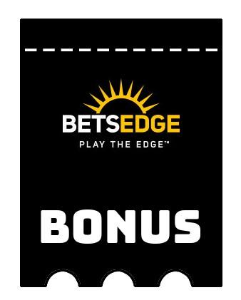 Latest bonus spins from BetsEdge