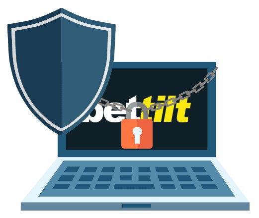 Bettilt Casino - Secure casino
