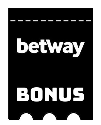 Latest bonus spins from Betway Casino