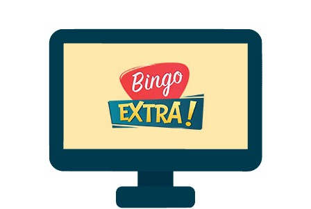 Bingo Extra Casino - casino review