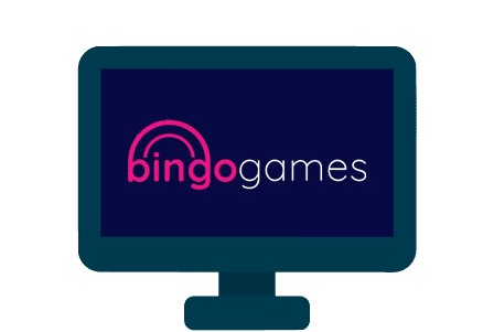 Bingo Games - casino review
