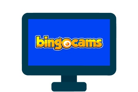 Bingocams - casino review