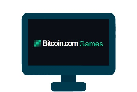 BitcoinGames - casino review