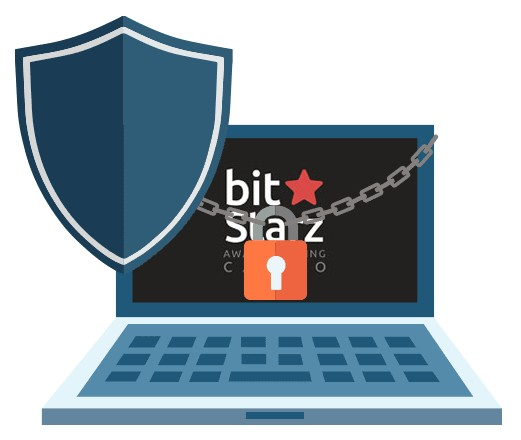 BitStarz - Secure casino