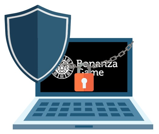 Bonanza Game Casino - Secure casino