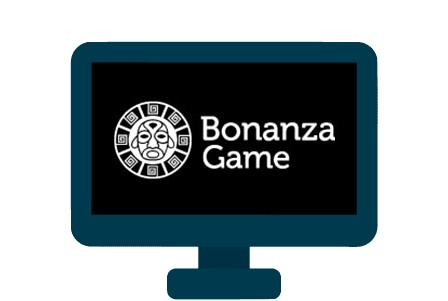 Bonanza Game Casino - casino review