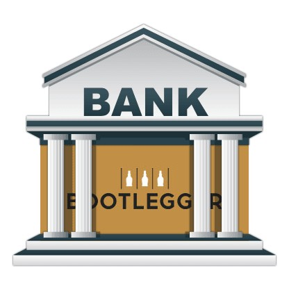 Bootlegger Casino - Banking casino