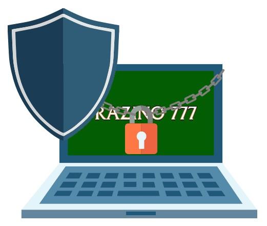 Brazino777 - Secure casino