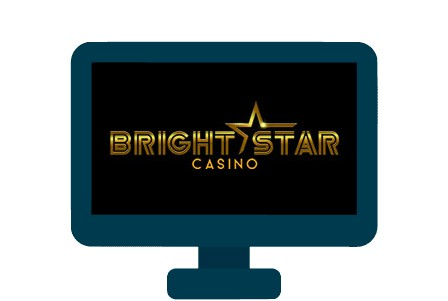 BrightStar Casino - casino review