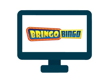 Bringo Bingo - casino review
