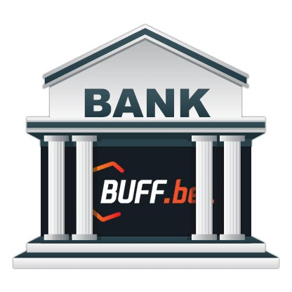 Buff bet - Banking casino