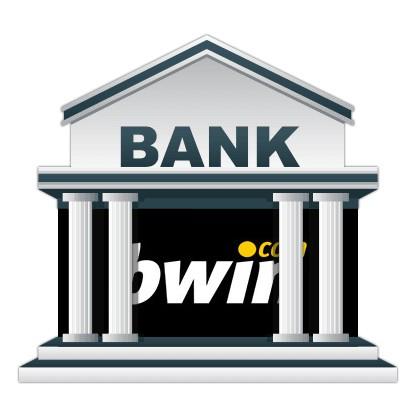 Bwin Casino - Banking casino