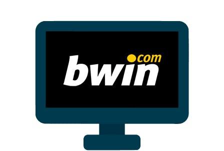 Bwin Casino - casino review