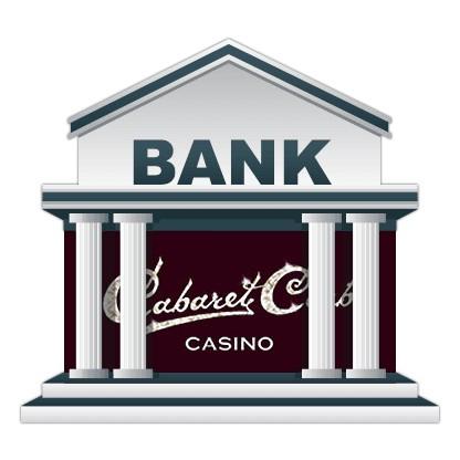 Cabaret Club Casino - Banking casino