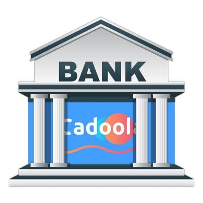 Cadoola Casino - Banking casino