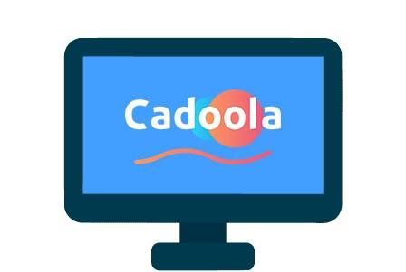 Cadoola Casino - casino review