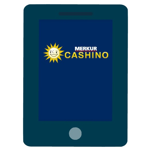Cashino - Mobile friendly