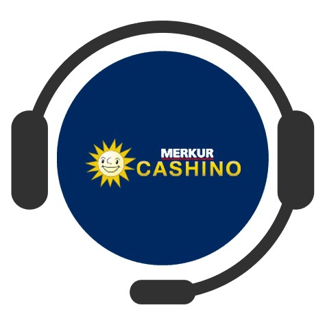 Cashino - Support