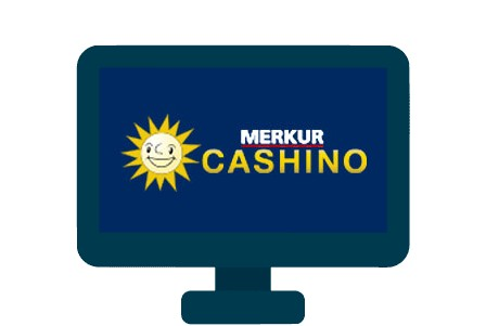 Cashino - casino review