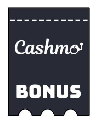 Cashmo Casino Best Online Casinos