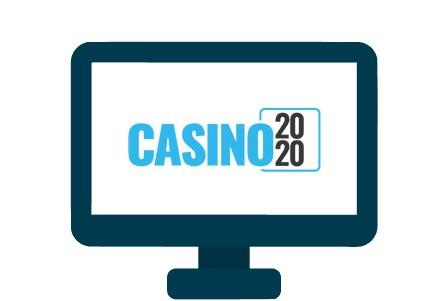 Casino 2020 - casino review