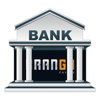 Casino Brango - Banking casino