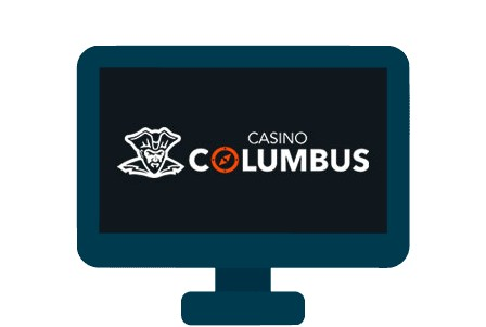 Casino Columbus - casino review