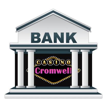 Casino Cromwell - Banking casino