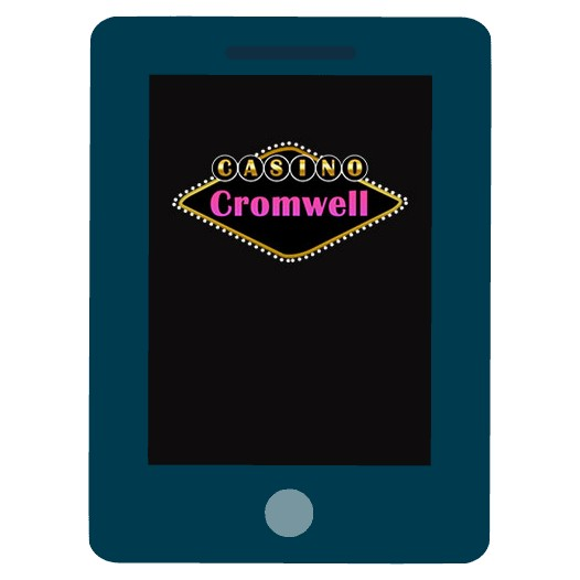 Casino Cromwell - Mobile friendly