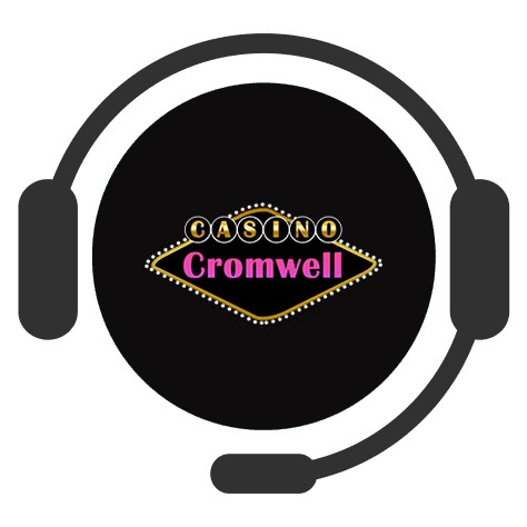 Casino Cromwell - Support
