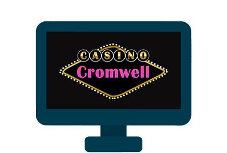 Casino Cromwell - casino review