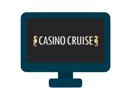 Casino Cruise - casino review