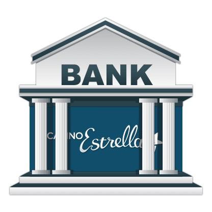 Casino Estrella - Banking casino