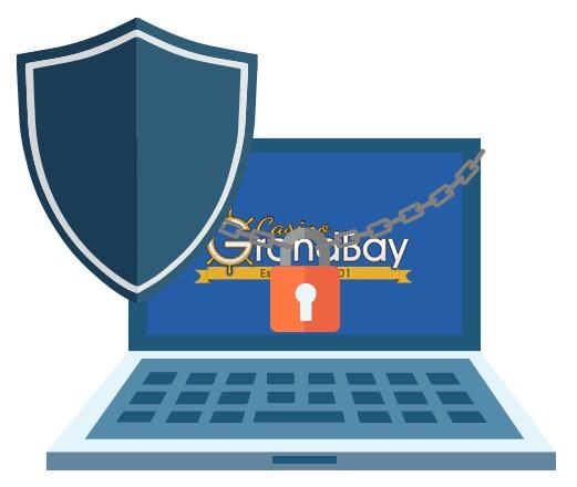 Casino GrandBay - Secure casino