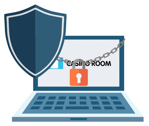 Casino Room - Secure casino