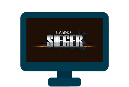 Casino Sieger - casino review