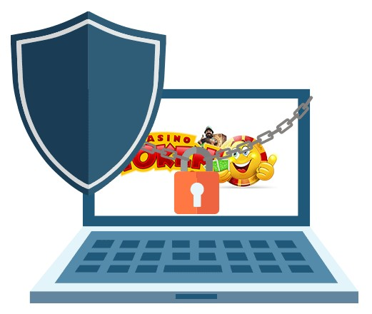 Casino Token - Secure casino
