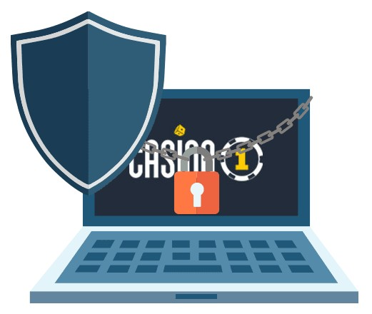 Casino1 - Secure casino