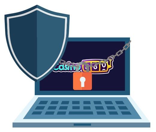 Casino360 - Secure casino