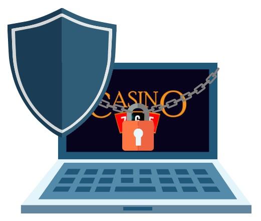 Casino765 - Secure casino