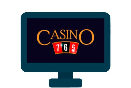 Casino765 - casino review