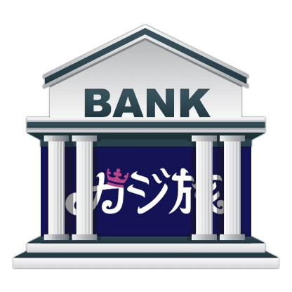 Casitabi - Banking casino