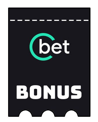 Latest bonus spins from Cbet