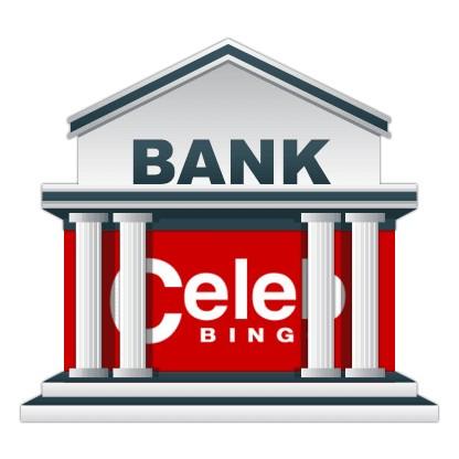 Celeb Bingo Casino - Banking casino