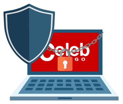 Celeb Bingo Casino - Secure casino