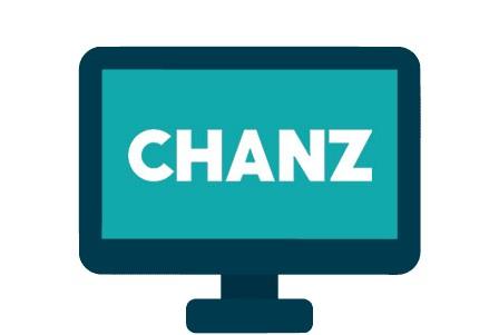 Chanz Casino - casino review