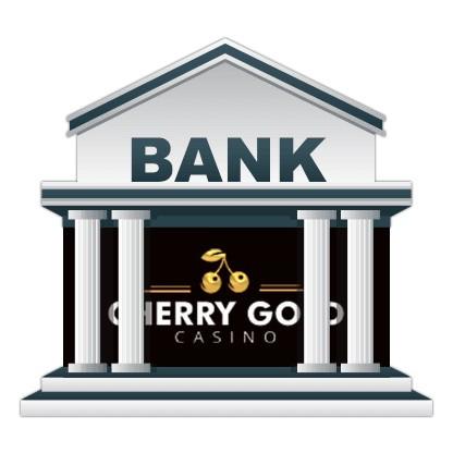 Cherry Gold Casino - Banking casino